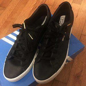 Adidas Sleek W size 11